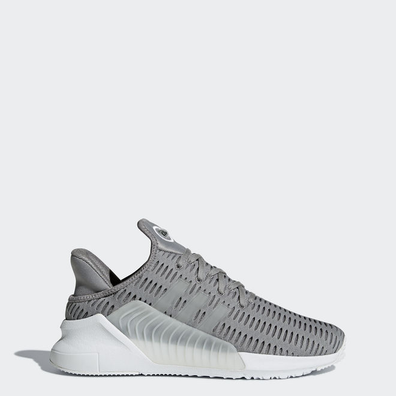 cheap for discount new lifestyle attractive price adidas ClimaCool | Sneakerjagers | Alle Farben, alle Größen ...