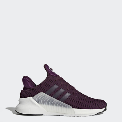 adidas Climacool 02/17 W productafbeelding