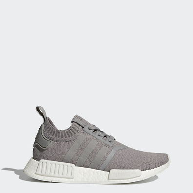 adidas Nmd R1 Pk W productafbeelding