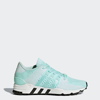 adidas Eqt Support Rf Pk W productafbeelding