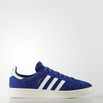 adidas Campus W productafbeelding