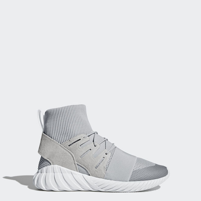 adidas Tubular Doom Winter productafbeelding