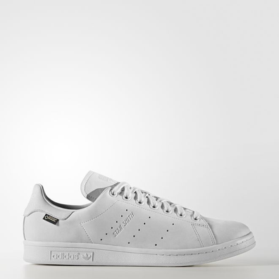 adidas Stan Smith Gtx productafbeelding