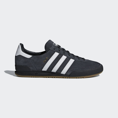 adidas Jeans productafbeelding