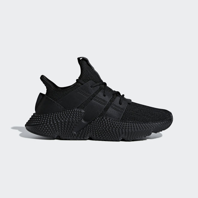 adidas Prophere J W productafbeelding