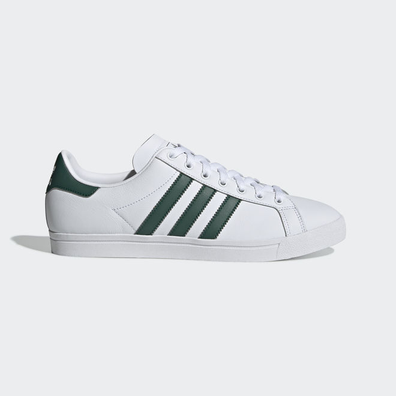 adidas Coast Star productafbeelding