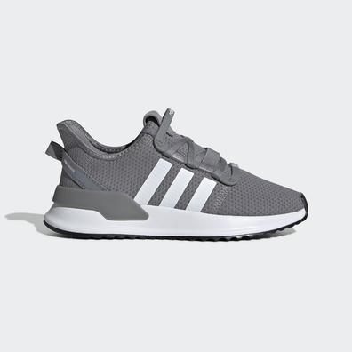 adidas U-path Run J W productafbeelding
