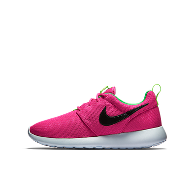 Nike Roshe One Youth Gs productafbeelding