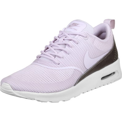 Nike Air Max Thea Txt W productafbeelding