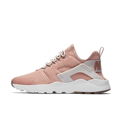 Nike Air Huarache Run Ultra W productafbeelding