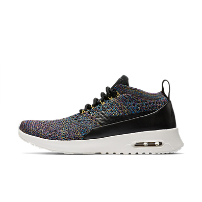 Nike Air Max Thea Flyknit W productafbeelding