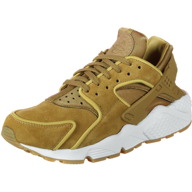 Nike Air Huarache Run Premium W productafbeelding