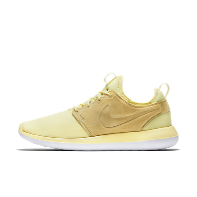 Nike Roshe Two Br productafbeelding