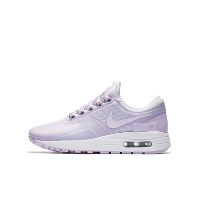 Nike Air Max Zero Se Gs productafbeelding