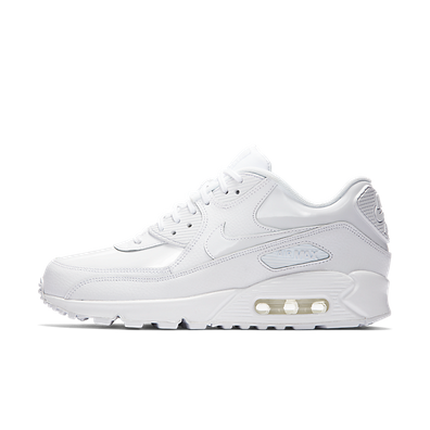 Nike Air Max 90 W productafbeelding