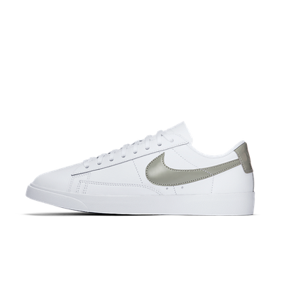 Nike Blazer Low Le W productafbeelding