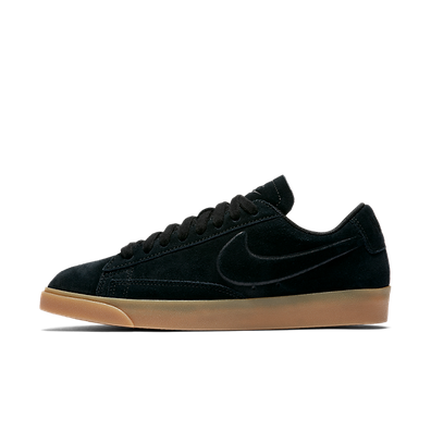 Nike Blazer Low Sd W productafbeelding
