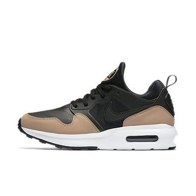 Nike Air Max Prime Si productafbeelding