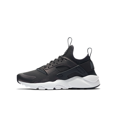 Nike Air Huarache Run Ultra Prm Gs productafbeelding