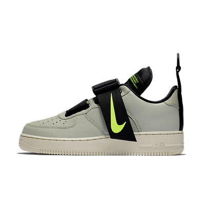 Nike Air Force 1 Utility productafbeelding