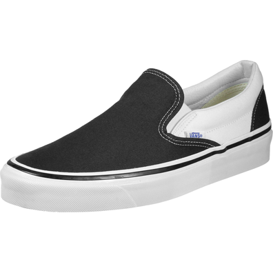 Vans Classic Slip-On 98 Dx productafbeelding