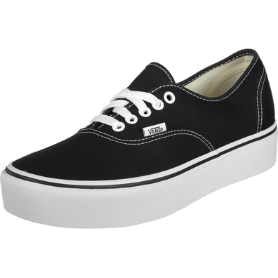 Vans Authentic Platform 2.0 productafbeelding