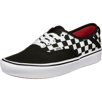 Vans ComfyCush Authentic Sf productafbeelding