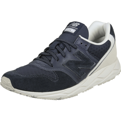 New Balance Wrt96 W productafbeelding