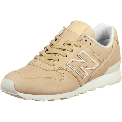 New Balance Wr996 W productafbeelding