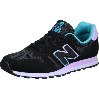 New Balance Wl373 W productafbeelding