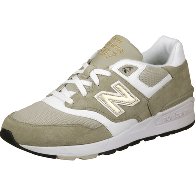 New Balance Ml597 productafbeelding