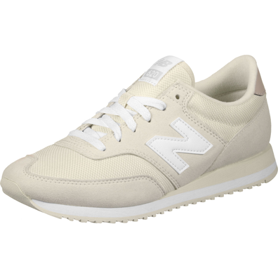 New Balance Cw620 W productafbeelding