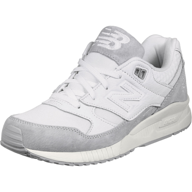 New Balance W530 W productafbeelding
