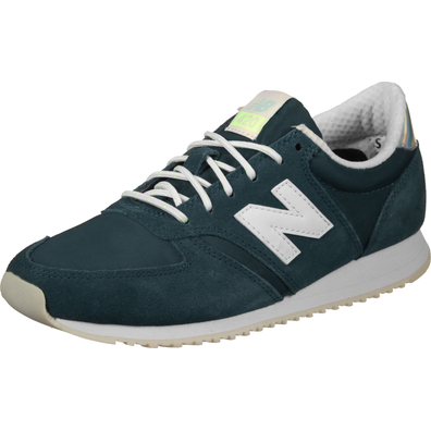 New Balance Wl420 W productafbeelding