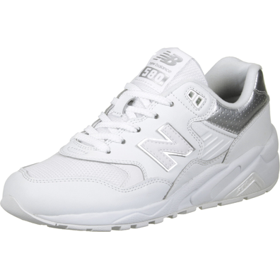 New Balance Wrt580 W productafbeelding