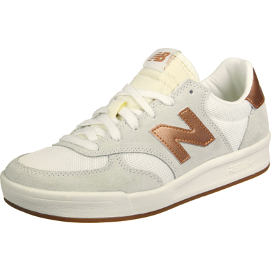 New Balance Wrt300 W productafbeelding