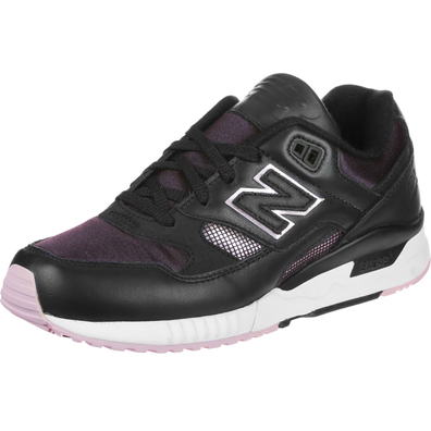 New Balance Wl530 W productafbeelding