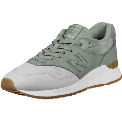 New Balance Wl840 W productafbeelding