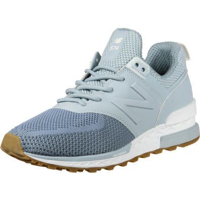 New Balance Ws574 W productafbeelding