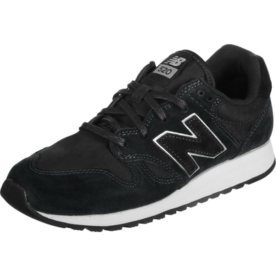 New Balance Wl520 W productafbeelding