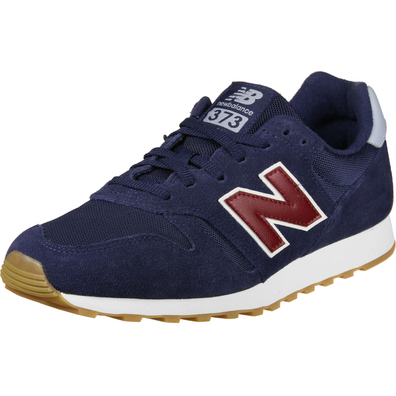 New Balance Ml373 productafbeelding