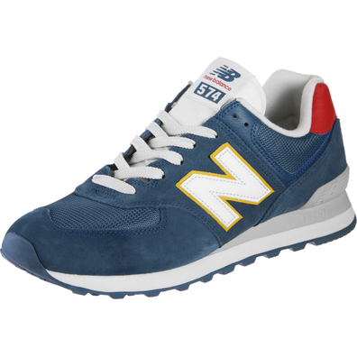 New Balance Ml574 productafbeelding