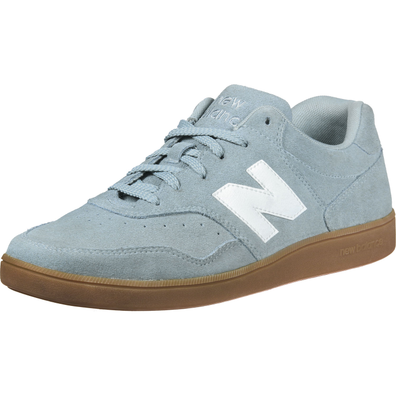New Balance Ct288 productafbeelding