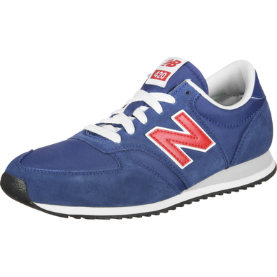 new balance schuhe kinder sale
