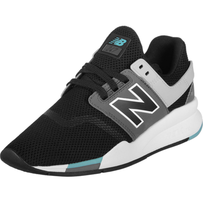 New Balance Ws247 W productafbeelding