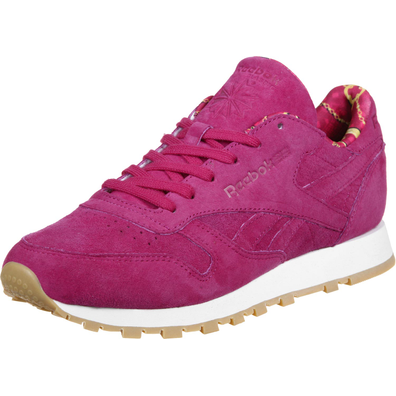 Reebok Classic Leather Tdc W productafbeelding