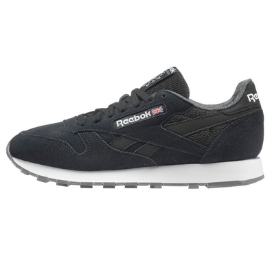 Reebok Cl Leather Nm productafbeelding