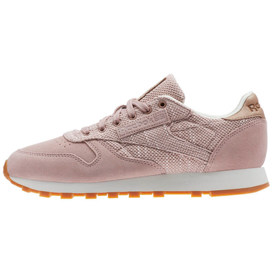 Reebok Cl Leather Ebk W productafbeelding