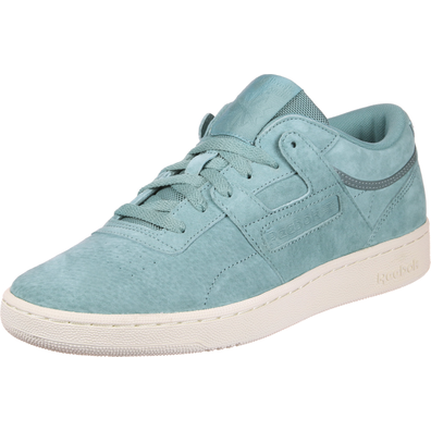 Reebok Club Workout Sn productafbeelding