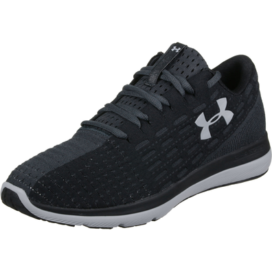 Under Armour Ua Speedchain productafbeelding